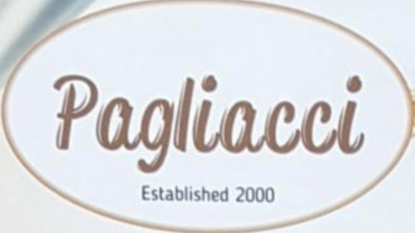 Pagliacci Restaurant – Italian Restaurant in Hyde